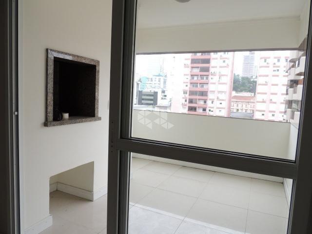 Apartamento à venda com 2 dormitórios em Centro, Bento gonçalves cod:9909924 - Foto 5