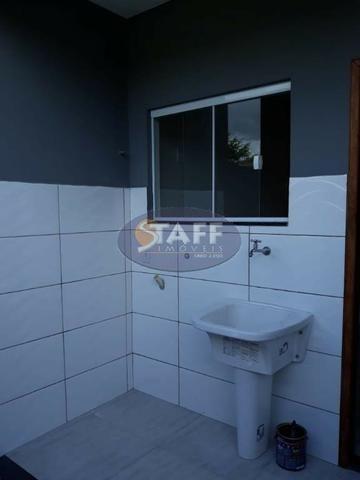 KSS- Casa duplexcom 2 quartos, 1 suíte, em Unamar - Cabo Frio - Foto 2