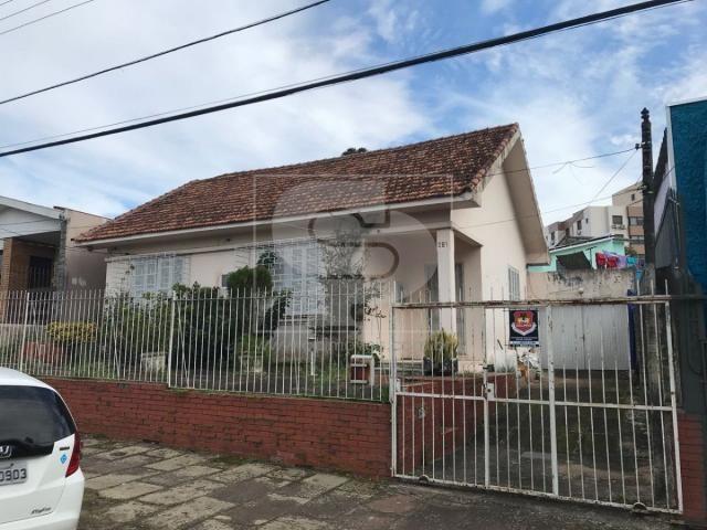 Terreno à venda em Vila ipiranga, Porto alegre cod:11980 - Foto 2
