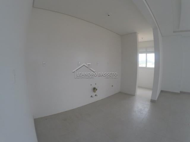Apartamento à venda com 3 dormitórios em Ingleses, Florianópolis cod:1613 - Foto 9