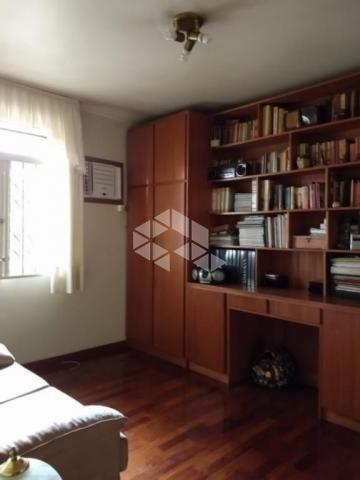 Apartamento à venda com 4 dormitórios em Independência, Porto alegre cod:AP16469 - Foto 16