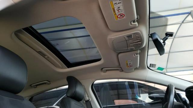 Ford fusion se 2.5 i-vct flex 16v aut - Foto 13
