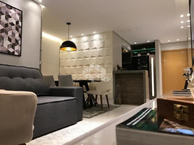 Apartamento à venda com 2 dormitórios em Vila ipiranga, Porto alegre cod:AP13832 - Foto 17