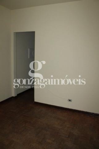 Apartamento à venda com 3 dormitórios em Centro, Curitiba cod:811 - Foto 3