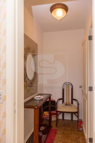 Terreno à venda em Chácara das pedras, Porto alegre cod:14301 - Foto 6