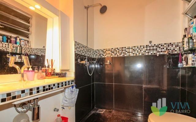 Apartamento à venda com 4 dormitórios em Centro histórico, Porto alegre cod:VOB3596 - Foto 20