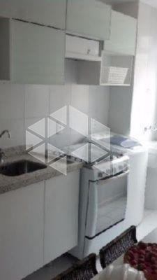 Apartamento à venda com 2 dormitórios em Protásio alves, Porto alegre cod:AP7924 - Foto 12