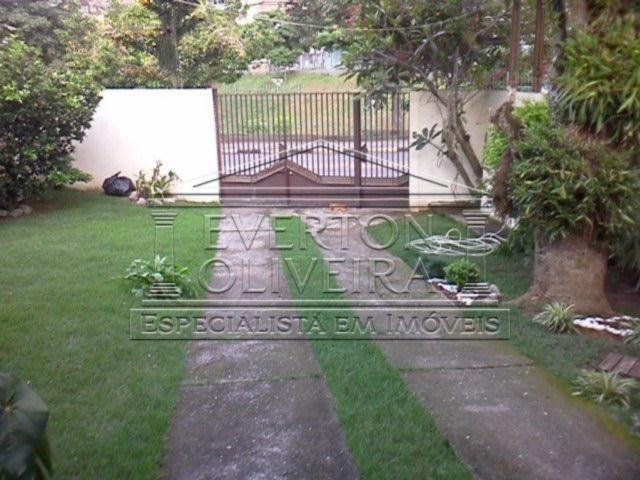 Casa no parque santo antônio,jacareí-cod58 - Foto 12