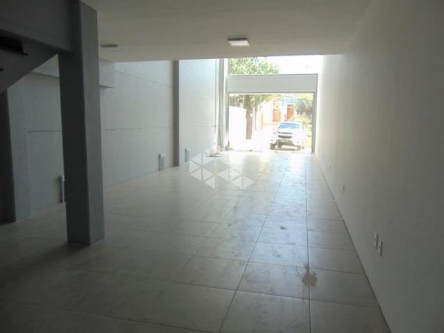 Loja comercial à venda em Vila ipiranga, Porto alegre cod:LO0394 - Foto 6
