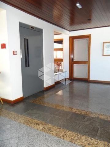 Apartamento à venda com 3 dormitórios em Jardim lindóia, Porto alegre cod:AP11429 - Foto 17