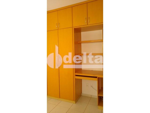 Apartamento para alugar com 3 dormitórios em Saraiva, Uberlândia cod:605513 - Foto 10