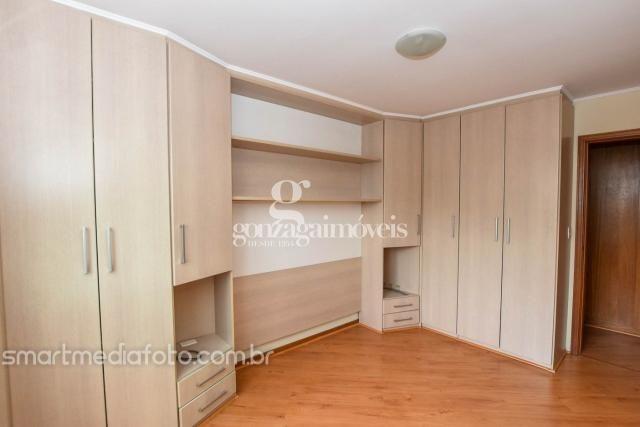 Apartamento para alugar com 2 dormitórios em Cristo rei, Curitiba cod:14744001 - Foto 8