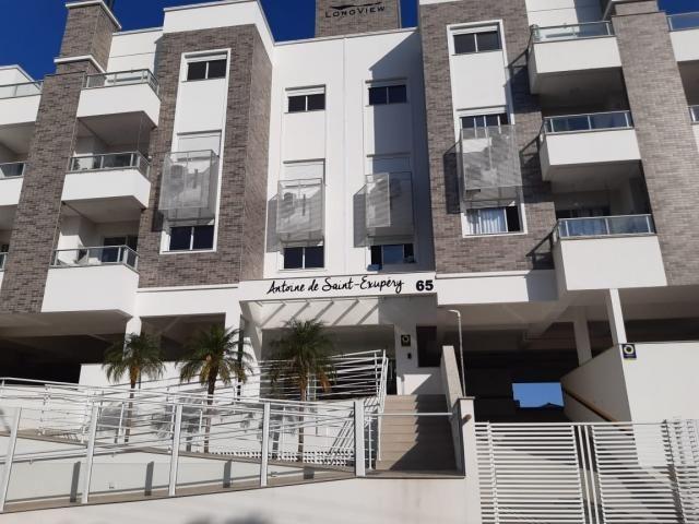 Apartamento à venda com 3 dormitórios em Campeche, Florianópolis cod:52