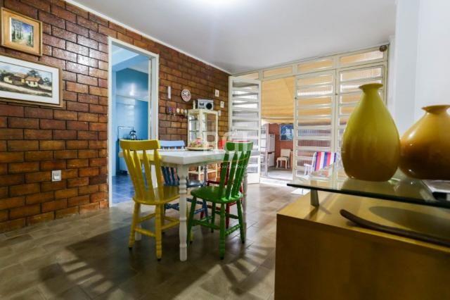 Casa à venda com 5 dormitórios em Petrópolis, Porto alegre cod:LI50877800 - Foto 14