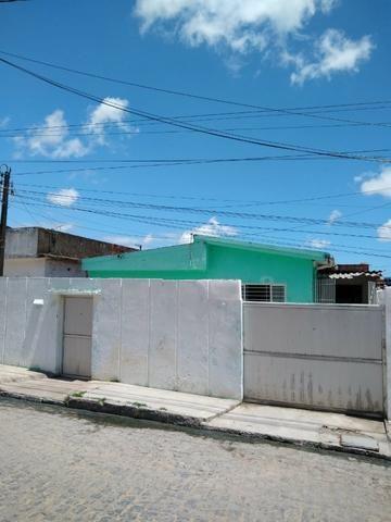 Casa para vender no Ibura de Baixo, 4 quartos, a 50 metros da Avenida Dois Rios - Foto 3