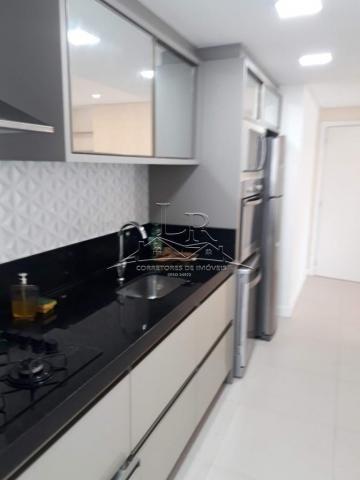Apartamento à venda com 2 dormitórios em Ingleses do rio vermelho, Florianópolis cod:1852 - Foto 3
