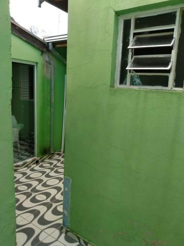 CA400 - Casa Cecap - Foto 19