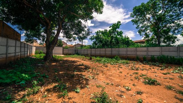 Casa para alugar com 2 dormitórios em Setor hugo de morais, Goiânia cod:60208060 - Foto 6