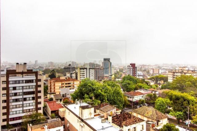 Escritório à venda em São joão, Porto alegre cod:13224 - Foto 11