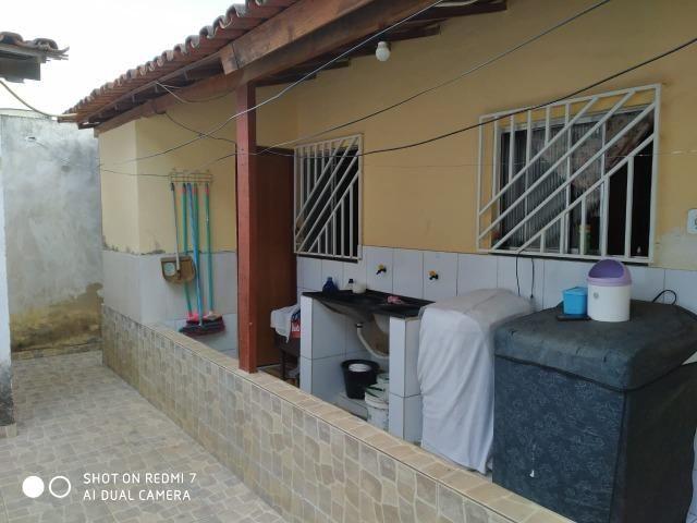 Casa Morada Real - Foto 4