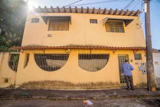 Apartamento para alugar com 2 dormitórios em Vila bela, Goiânia cod:60208358 - Foto 12