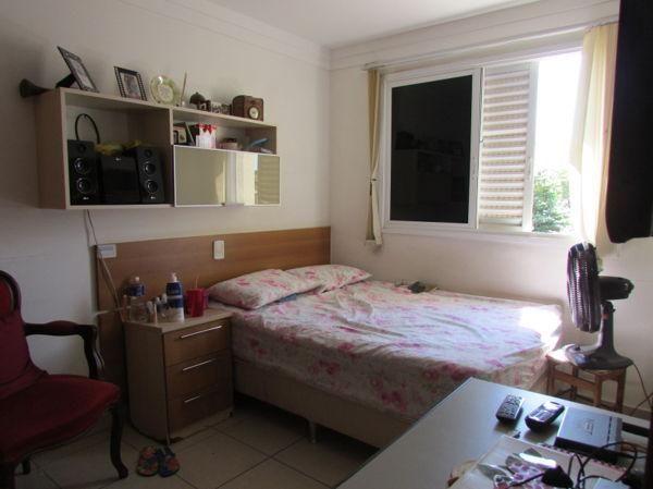 Apartamento  com 4 quartos no Tríade Residencial - Bairro Setor Bueno em Goiânia - Foto 19