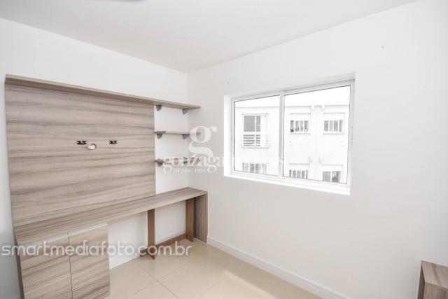 Apartamento à venda com 2 dormitórios em Vista alegre, Curitiba cod:873 - Foto 7