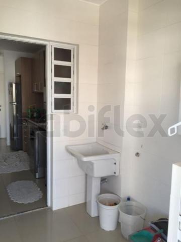 Apartamento à venda com 2 dormitórios em Campeche, Florianópolis cod:894 - Foto 7