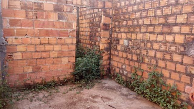 Casa em construção - Foto 5