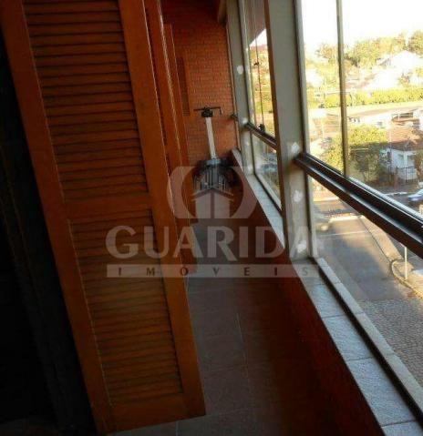 Prédio inteiro à venda em Oriental, Estrela cod:154151 - Foto 2