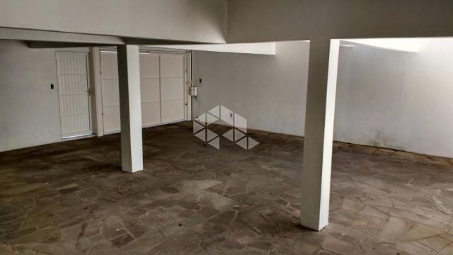 Casa à venda com 2 dormitórios em Teresópolis, Porto alegre cod:9893025 - Foto 10