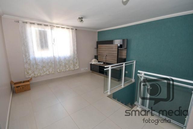 Apartamento para alugar com 2 dormitórios em Capao raso, Curitiba cod:14591001 - Foto 7