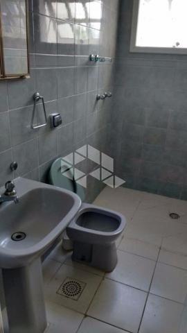 Casa à venda com 2 dormitórios em Teresópolis, Porto alegre cod:9893025 - Foto 6