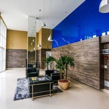 Apartamento à venda com 3 dormitórios em Novo mundo, Curitiba cod:1093 - Foto 20