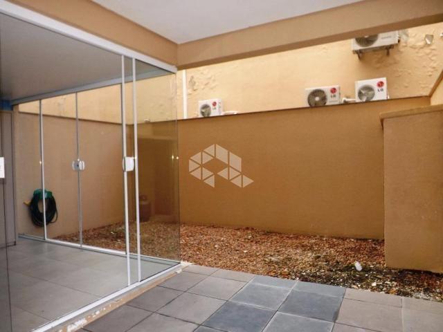 Casa à venda com 3 dormitórios em Pedra redonda, Porto alegre cod:9892789 - Foto 3