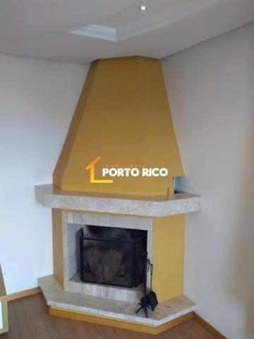 Apartamento para alugar com 2 dormitórios em Rio branco, Caxias do sul cod:1392 - Foto 9