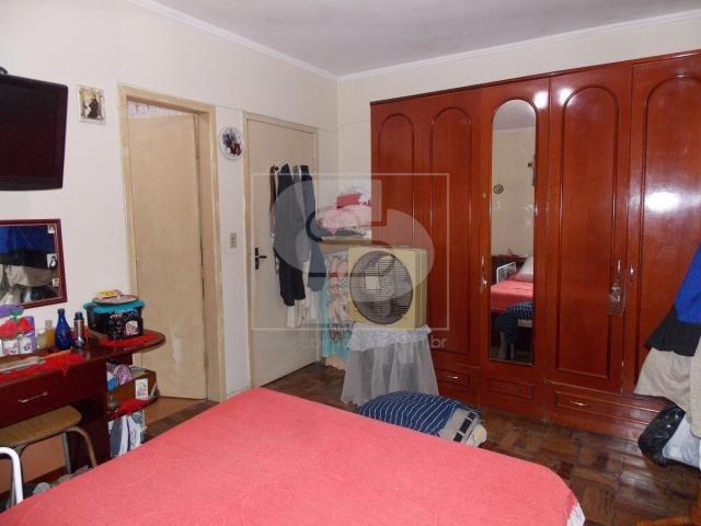 Terreno à venda em Vila ipiranga, Porto alegre cod:14186 - Foto 7