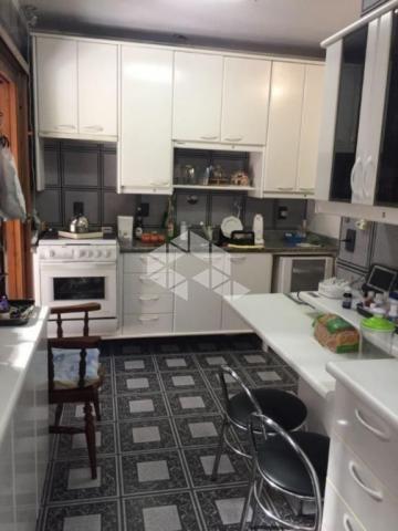 Casa à venda com 3 dormitórios em Tristeza, Porto alegre cod:CA4476 - Foto 10