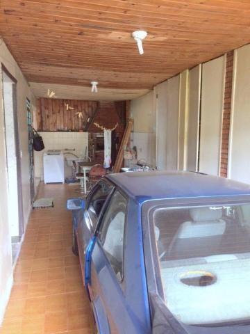 Casa à venda com 5 dormitórios em Teresópolis, Porto alegre cod:LI261104 - Foto 10