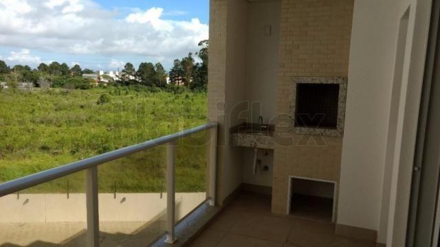 Apartamento à venda com 1 dormitórios em Campeche, Florianópolis cod:402 - Foto 7