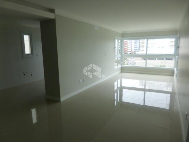 Apartamento à venda com 3 dormitórios em São bento, Bento gonçalves cod:9889340 - Foto 6