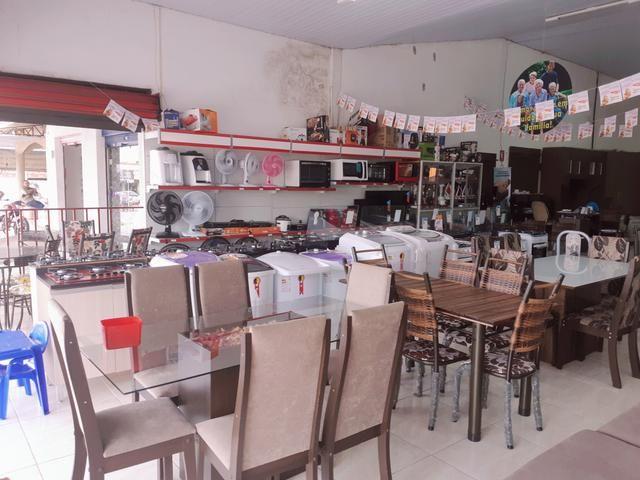 Loja de móveis bem estruturada - Foto 2