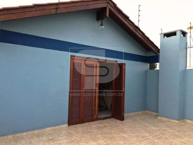 Terreno à venda em Sarandi, Porto alegre cod:10392 - Foto 14