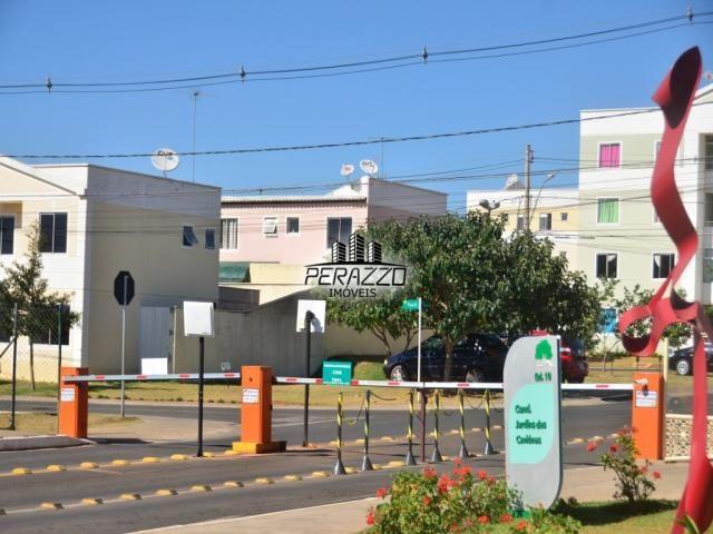 Vende-se ótima casa de 3 quartos no (jardins mangueiral), qc 10 por r$ 340.00,00. aceita f
