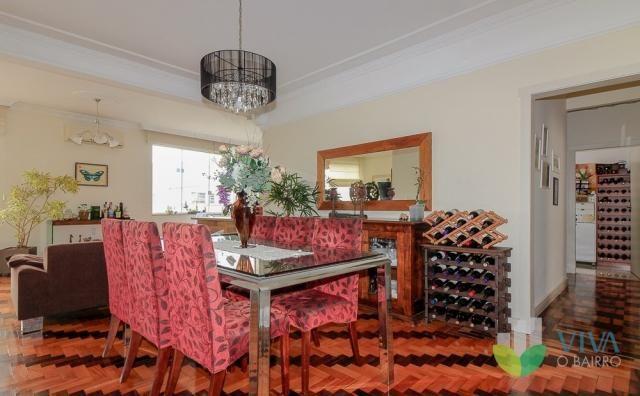 Apartamento à venda com 4 dormitórios em Centro histórico, Porto alegre cod:VOB3596 - Foto 6