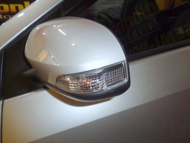Toyota Corolla 1.8 gli upper 16v flex 4p automático - Foto 11