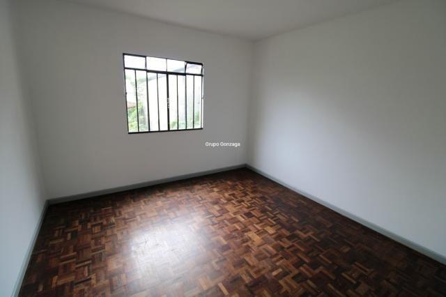 Apartamento para alugar com 3 dormitórios em Parolin, Curitiba cod:01588002 - Foto 7