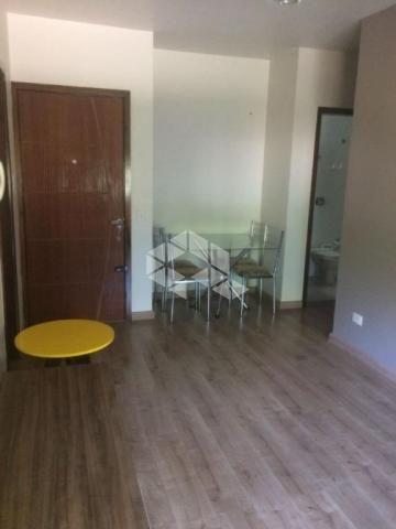 Apartamento à venda com 2 dormitórios em Vila jardim, Porto alegre cod:AP15866 - Foto 15
