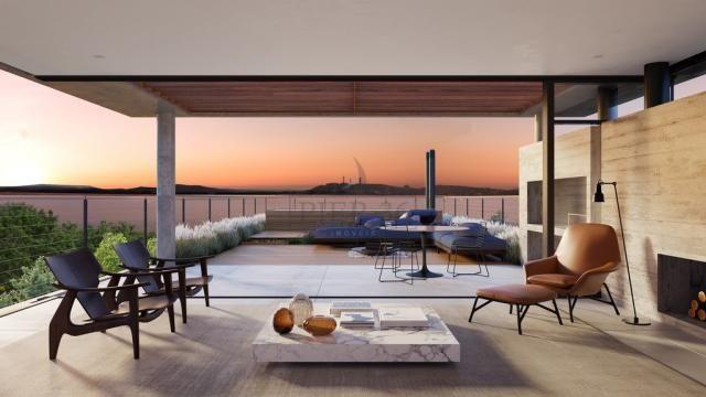 Casa de condomínio à venda com 4 dormitórios em Vila conceição, Porto alegre cod:5954 - Foto 7