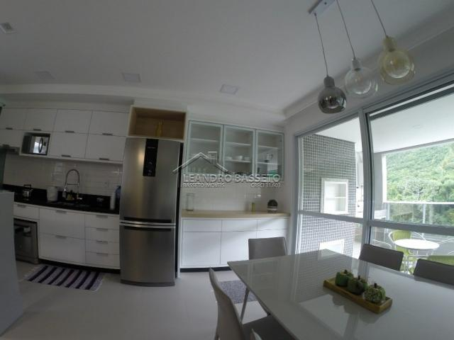 Apartamento à venda com 3 dormitórios em Ingleses, Florianópolis cod:1305 - Foto 12